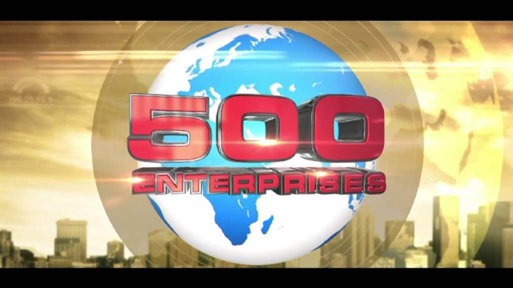 Dubai Offshore Company Formation   $2100 - Dubai Offshore Company