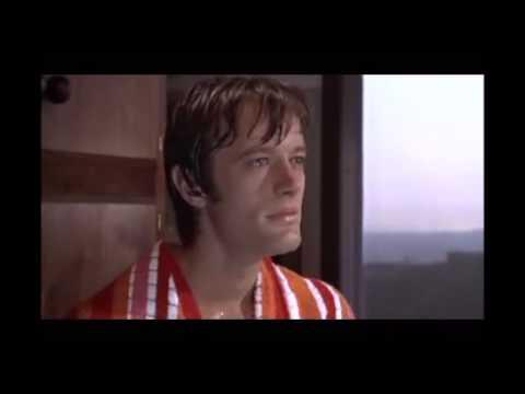 Peter Sarstedt - Frozen Orange Juice (1969)