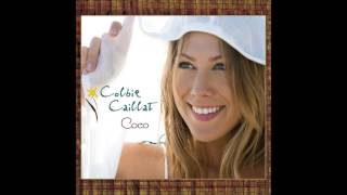 Bubbly - Colbie Caillat (Audio)