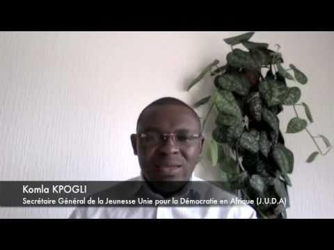 La dette africaine: le grand mensonge.