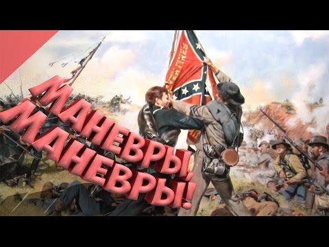 Белые белогвардейские песни Гражданской войны 1917 1922 гг