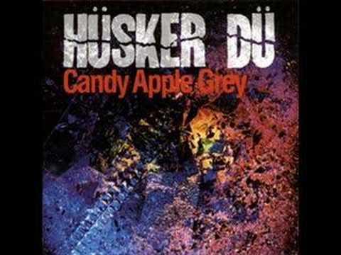 husker-du-dead-set-on-destruction-genericadam