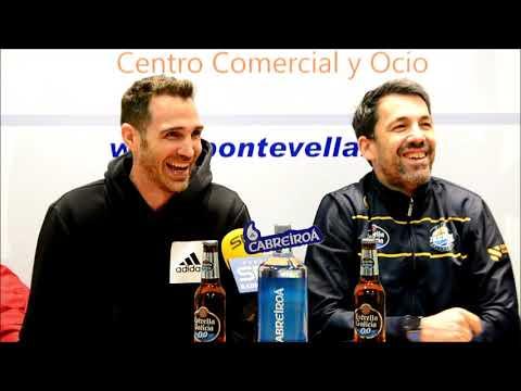 Previa Carramimbre Valladolid - Club Ourense Baloncesto (J.23 LEB Oro 2019-20)