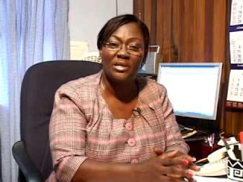 WBA 2010: D&J Shipping, Guyana