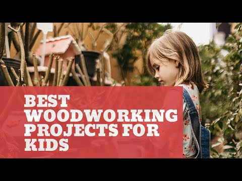 26-of-the-best-woodworking-projects-for-kids