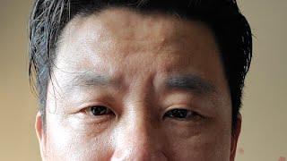 Nate 사격교관 라이브. 메거진 법원결과