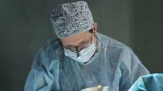 Увеличение груди – операция – Кораблева Наталья Петровна