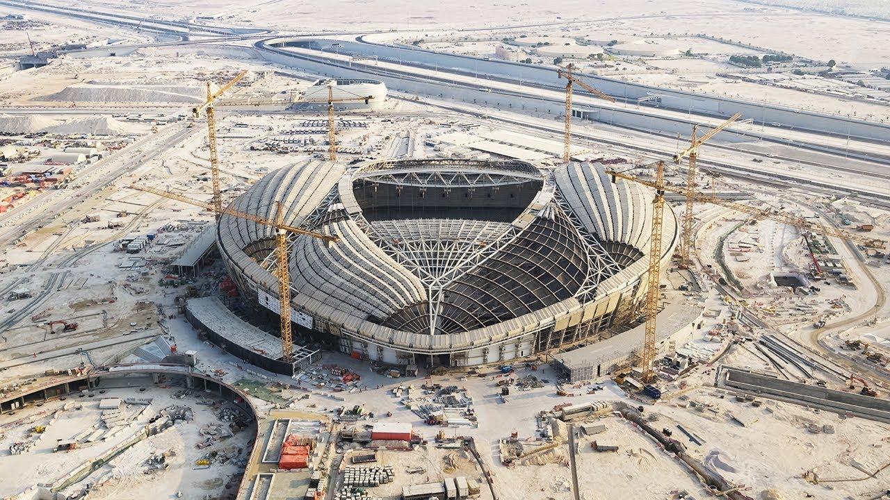 ตึงเครียดอิหร่านและสหรัฐ หวั่นกระทบถึง ฟุตบอลโลก 2022