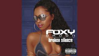 Intro-Broken Silence (Explicit)