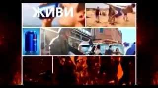 Реклама Pepsi - Здесь и Сейчас 2013