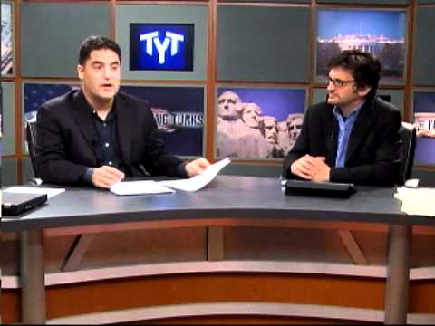 TYT Hour - September 24th, 2010