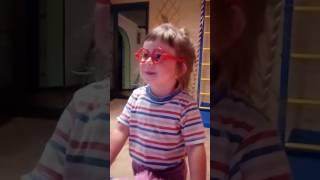видео Мой личный доктор