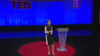 Noreena Hertz: How to use experts -- and when not to(, 2011-02-21T17:59:59.000Z)
