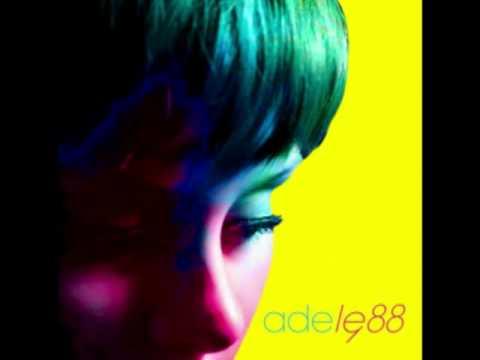 Adele & Mick Boogie - Tired (6th Sense Remix)