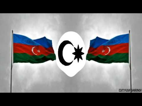 Azerbaijan Trap - Balaban