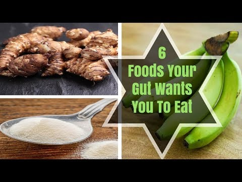 6-foods-your-gut-wants-you-to-eat