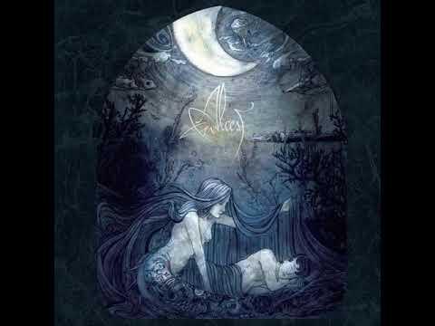 Alcest - Écailles De Lune (2010)
