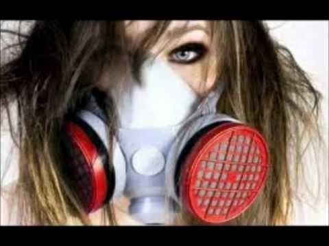 Aiden Grimshaw - Is This Love (Muffler Remix)