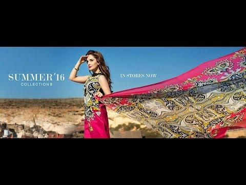 e87f54aec7 Rungrez Festive Lawn Collection 2017 2018 Online Sale in Pakistan ...