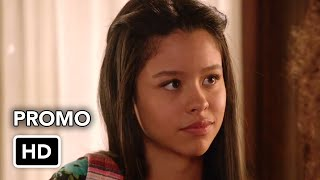 "The Fosters 2x13 Promo ""Stay"" (HD)"