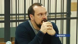 Суд предоставил руководству ДК «Сибэнергомаш» возможность устранить нарушения
