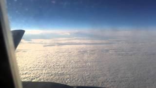 10 000 метров над землей