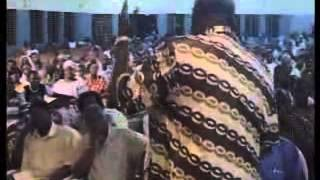 mamadou karambiri - Comment combattre et vaincre les voleurs nocturnes