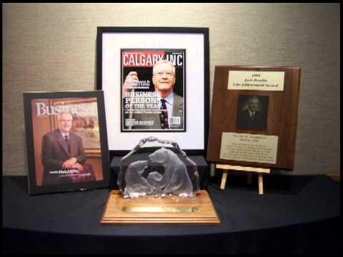2005 Inductee   D.K. Doc Seaman,  B.J. Seaman, & Harley Hotchkiss