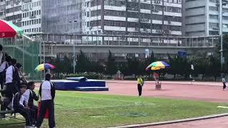 Publication Date: 2017-11-23 | Video Title: 4x100冠军……