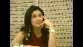 Ragini Khanna Best Comedy TV Actress | Serials | Interview by Devang Bhatt