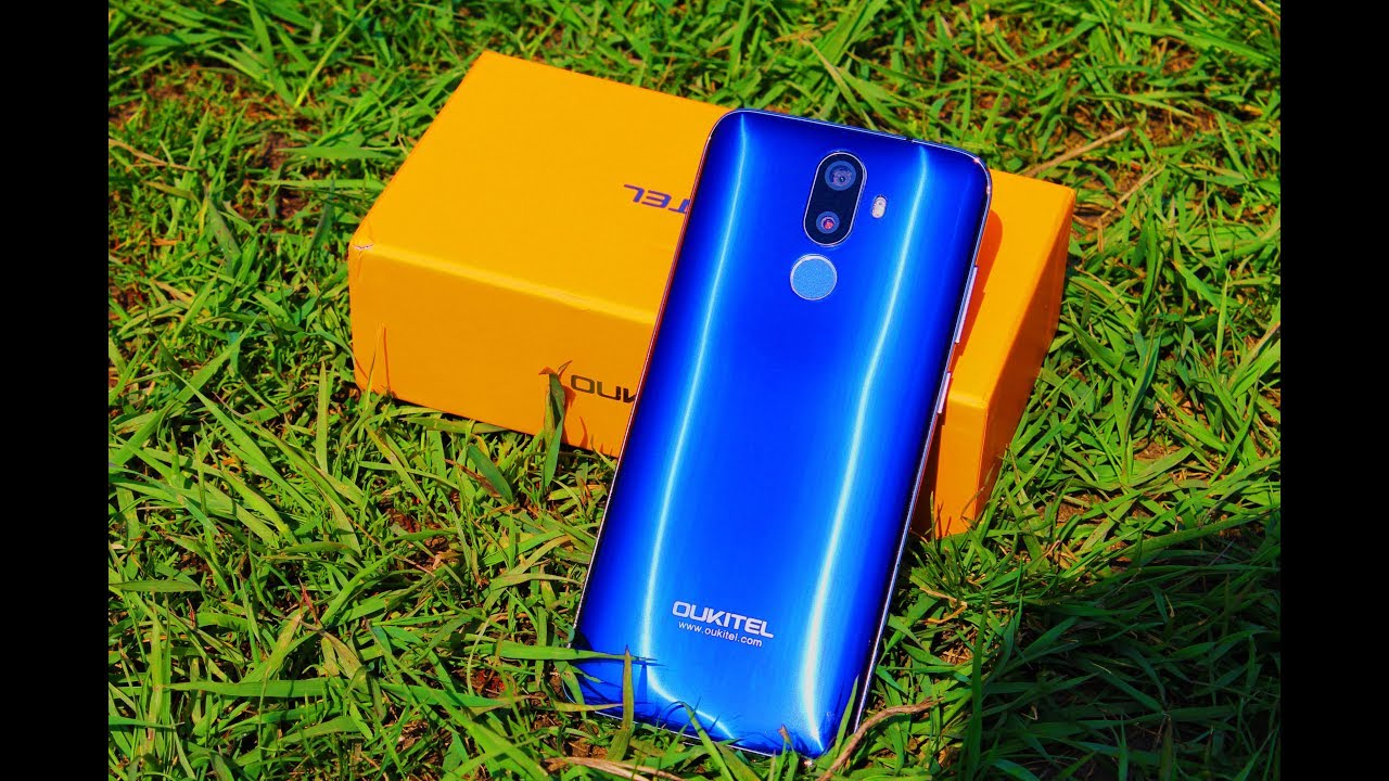 3 мар 2018. Выпущенный в конце 2017 года флагманский смартфон oneplus 5t оказался крайне удачным во всех отношениях, получив лучшее за.