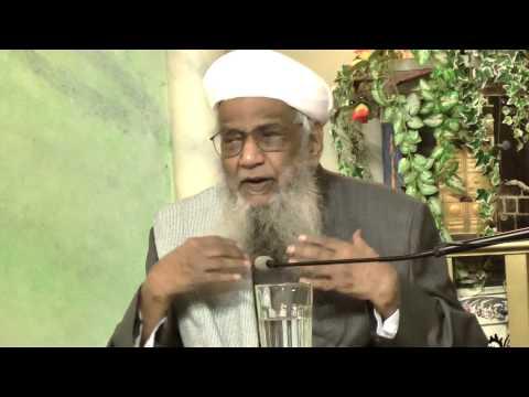 Milad-e-Mahdi Al-Ma'ud AHS