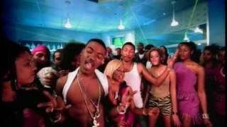 Ray J ft Lil Kim - Wait A Minute