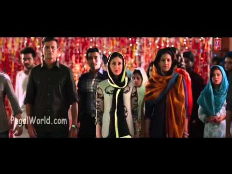 Sun Le Zara   Singham Returns PagalWorld Com HD 720p