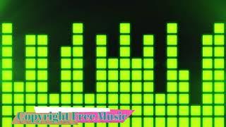 So Lit !!copyright free music !! google beast sound