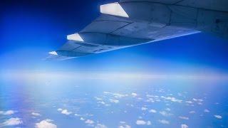 Авиабилеты в Черногорию. Чартерные рейсы. Билет на чартер(, 2015-02-20T15:29:41.000Z)