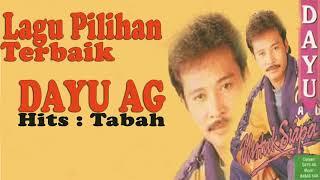 Golden Hits Dangdut Pilihan