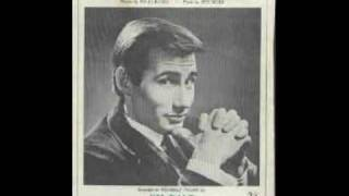 Jim Dale - Sugartime ( 1958 )