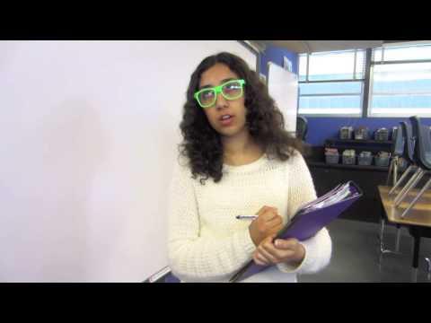 Correia Middle School Cheez-It