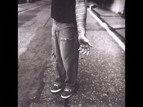 Blind Melon-Nico (Full-Album)