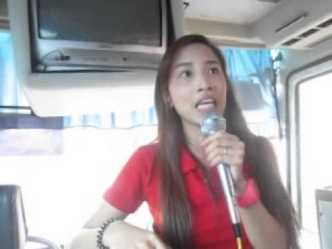 HELLO JEAN MANILA BUS CITY TOUR H 351 MOV