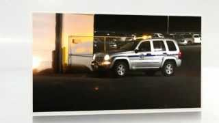 Private Security Jobs Goshen NY Call (845) 764-9646