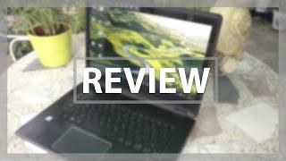 Acer Aspire R14, un excelente 2 en 1 | Review en español