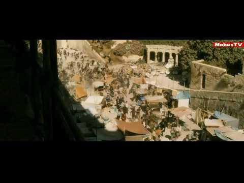 Видео Крепкий орешек 5 смотреть фильмы онлайн