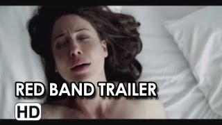 Concussion Red Band Trailer (2013) - Robin Weigert Movie HD