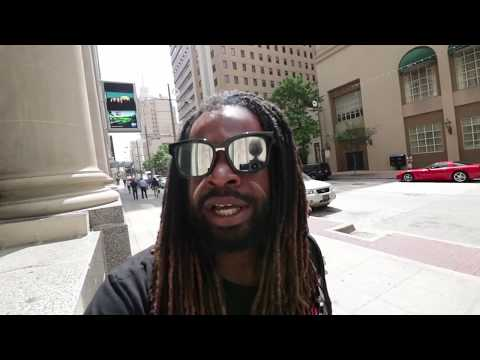 FREE REAL ESTATE CLASS DOWNTOWN DALLAS | ep. 12