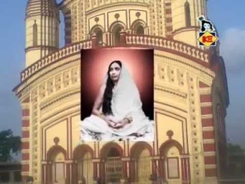 Maa Sharda Songs | Satya Janani Shardamani | Sharda Bhajan | Krishna Music