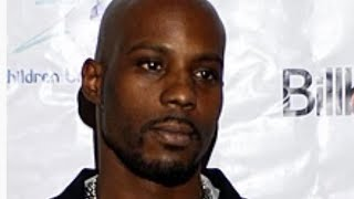 RIP DMX:  Surprising things you didn't know about Earl Simmons