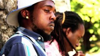 STREETZ CRY (PROMO VIDEO) - XCEL246 [FEBRUARY 2012]
