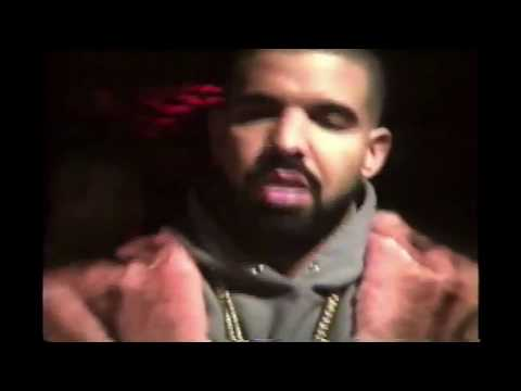 Thumbnail: Drake - Sneakin' ft. 21 Savage (Official Video)